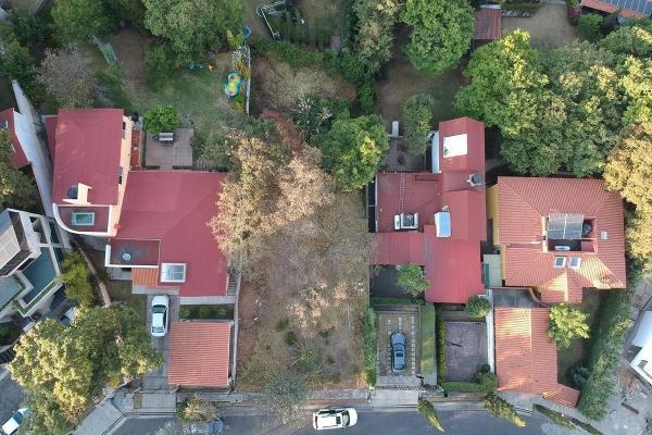 Foto de terreno habitacional en venta en lancaster , condado de sayavedra, atizapán de zaragoza, méxico, 0 No. 06