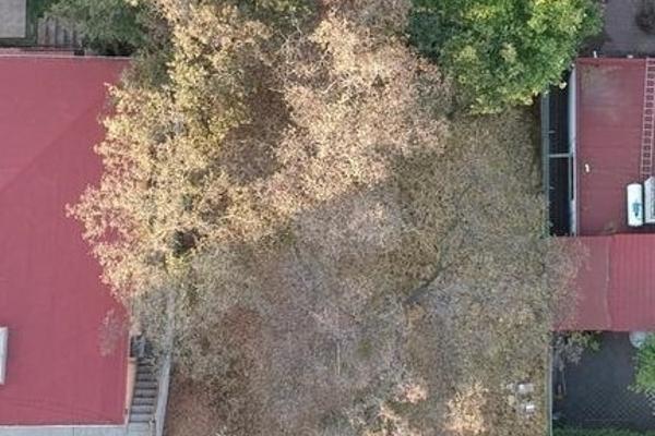 Foto de terreno habitacional en venta en lancaster , condado de sayavedra, atizapán de zaragoza, méxico, 0 No. 07