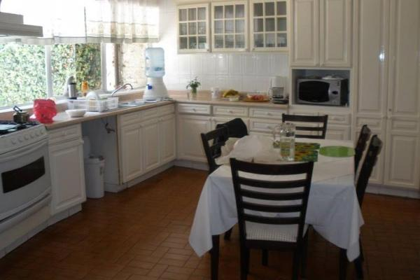 Foto de casa en venta en lardizabal esquina aquiles serdan 701, centro, apizaco, tlaxcala, 3213161 No. 03