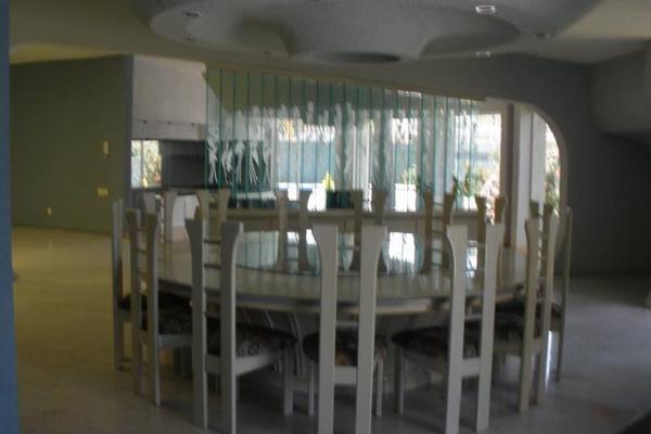 Foto de casa en venta en lardizabal esquina aquiles serdan 701, centro, apizaco, tlaxcala, 3213161 No. 04