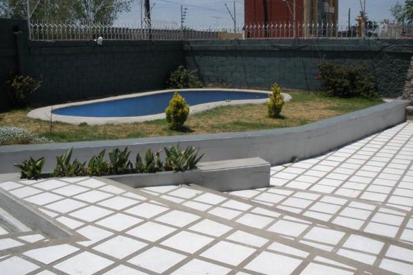 Foto de casa en venta en lardizabal esquina aquiles serdan 701, centro, apizaco, tlaxcala, 3213161 No. 05