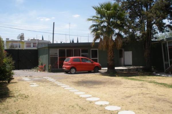 Foto de casa en venta en lardizabal esquina aquiles serdan 701, centro, apizaco, tlaxcala, 3213161 No. 07