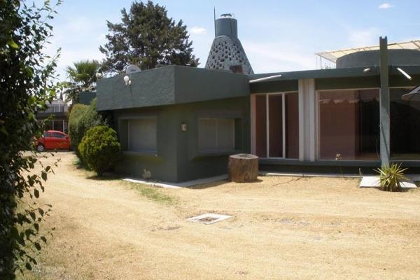 Foto de casa en venta en lardizabal esquina aquiles serdan 701, centro, apizaco, tlaxcala, 3213161 No. 08