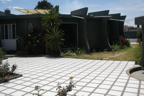 Foto de casa en venta en lardizabal esquina aquiles serdan 701, centro, apizaco, tlaxcala, 3213161 No. 09