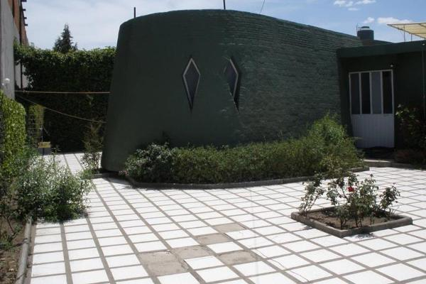 Foto de casa en venta en lardizabal esquina aquiles serdan 701, centro, apizaco, tlaxcala, 3213161 No. 10
