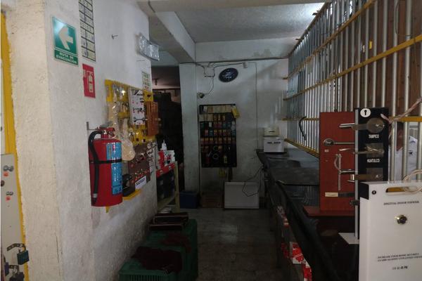 Foto de local en renta en  , las acacias, atizapán de zaragoza, méxico, 8413455 No. 02