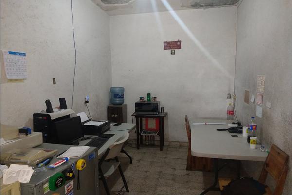Foto de local en renta en  , las acacias, atizapán de zaragoza, méxico, 8413455 No. 03