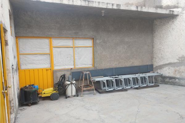 Foto de local en renta en  , las acacias, atizapán de zaragoza, méxico, 8413455 No. 05