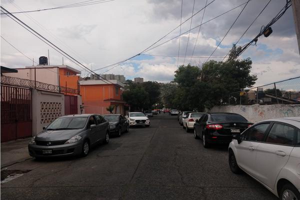 Foto de local en renta en  , las acacias, atizapán de zaragoza, méxico, 8413455 No. 10