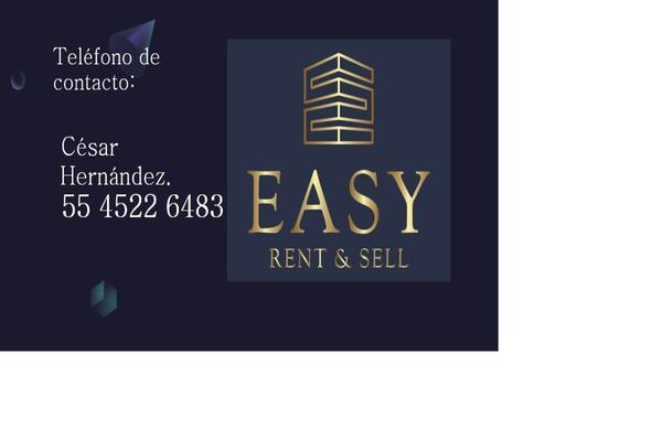 Foto de departamento en renta en  , las aguilas 1a sección, álvaro obregón, df / cdmx, 15222050 No. 13