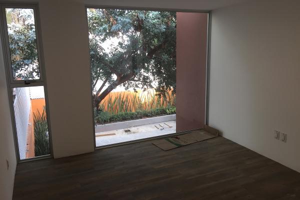 Casa en las guilas en venta id 2483515 - La casa de las angulas ...