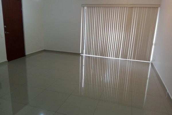Foto de departamento en venta en  , las águilas, álvaro obregón, df / cdmx, 6178837 No. 03