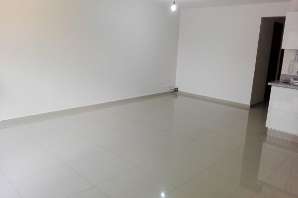 Foto de departamento en venta en  , las águilas, álvaro obregón, df / cdmx, 6178837 No. 05