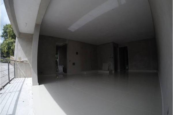 Foto de departamento en venta en  , las águilas, álvaro obregón, df / cdmx, 6178837 No. 12