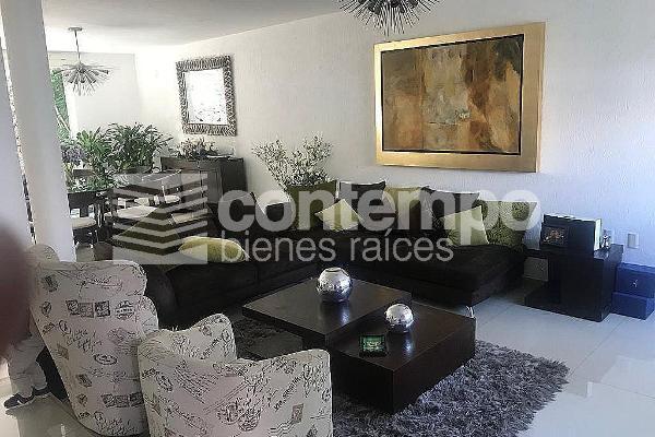 Foto de casa en venta en  , las alamedas, atizapán de zaragoza, méxico, 14024526 No. 02