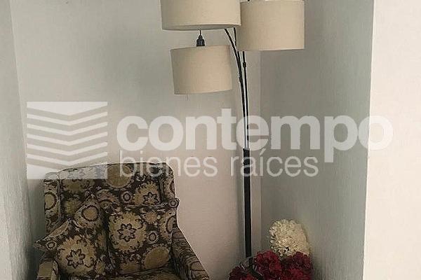 Foto de casa en venta en  , las alamedas, atizapán de zaragoza, méxico, 14024526 No. 12