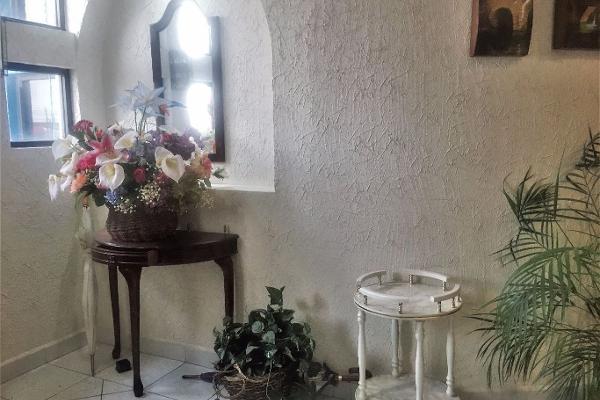 Foto de casa en venta en  , las alamedas, atizapán de zaragoza, méxico, 3160008 No. 02