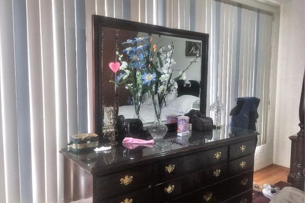 Foto de casa en venta en  , las alamedas, atizapán de zaragoza, méxico, 3160008 No. 11