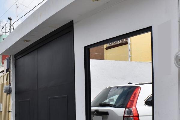 Foto de casa en venta en  , las alamedas, zapopan, jalisco, 8105725 No. 05