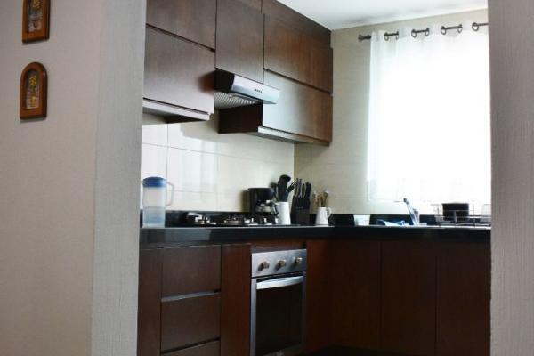 Foto de casa en venta en  , las alamedas, zapopan, jalisco, 8105725 No. 06