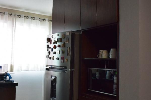 Foto de casa en venta en  , las alamedas, zapopan, jalisco, 8105725 No. 08