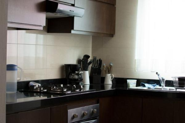 Foto de casa en venta en  , las alamedas, zapopan, jalisco, 8105725 No. 09