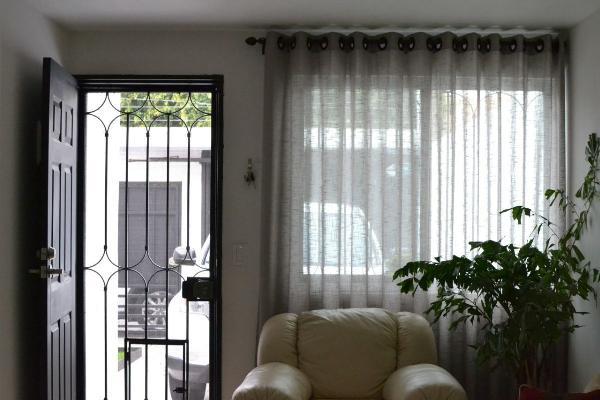 Foto de casa en venta en  , las alamedas, zapopan, jalisco, 8105725 No. 10