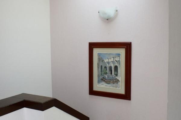 Foto de casa en venta en  , las alamedas, zapopan, jalisco, 8105725 No. 11