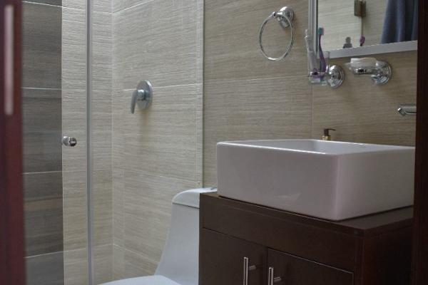 Foto de casa en venta en  , las alamedas, zapopan, jalisco, 8105725 No. 12