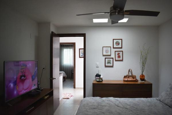 Foto de casa en venta en  , las alamedas, zapopan, jalisco, 8105725 No. 14