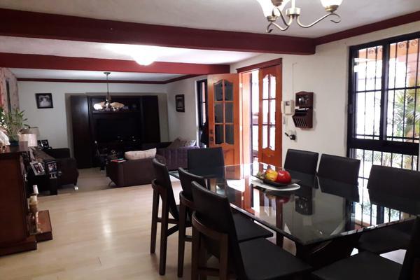 Foto de casa en venta en las alhacas , lomas del porvenir, chilpancingo de los bravo, guerrero, 10075256 No. 01