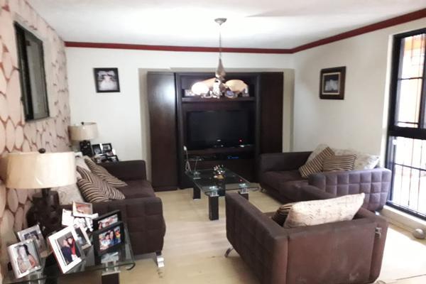 Foto de casa en venta en las alhacas , lomas del porvenir, chilpancingo de los bravo, guerrero, 10075256 No. 03