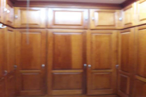 Foto de casa en venta en las alhacas , lomas del porvenir, chilpancingo de los bravo, guerrero, 10075256 No. 14