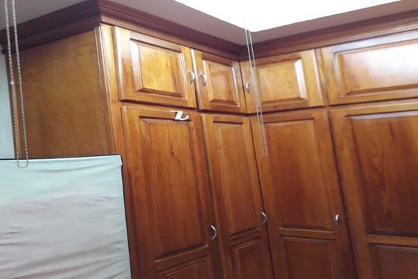 Foto de casa en venta en las alhacas , lomas del porvenir, chilpancingo de los bravo, guerrero, 10075256 No. 16
