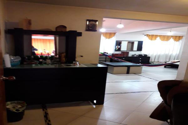 Foto de casa en venta en las alhacas , lomas del porvenir, chilpancingo de los bravo, guerrero, 10075256 No. 24