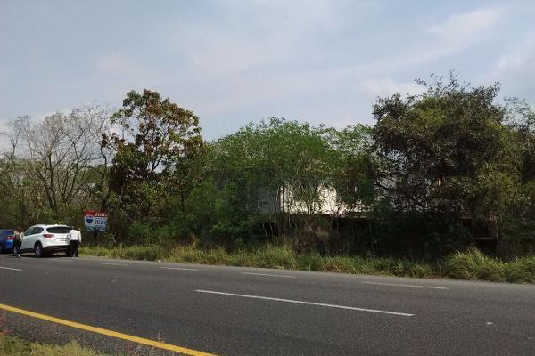 Foto de terreno comercial en venta en  , benito juárez (ejido), altamira, tamaulipas, 3137325 No. 02