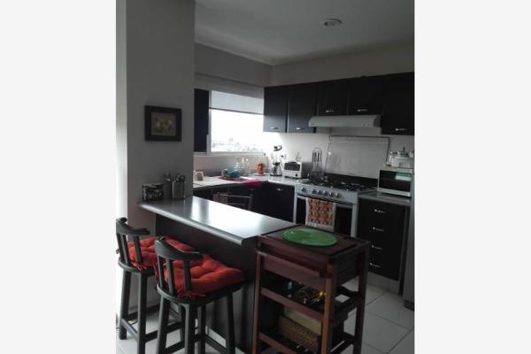 Foto de casa en venta en  , las américas, boca del río, veracruz de ignacio de la llave, 8844144 No. 04