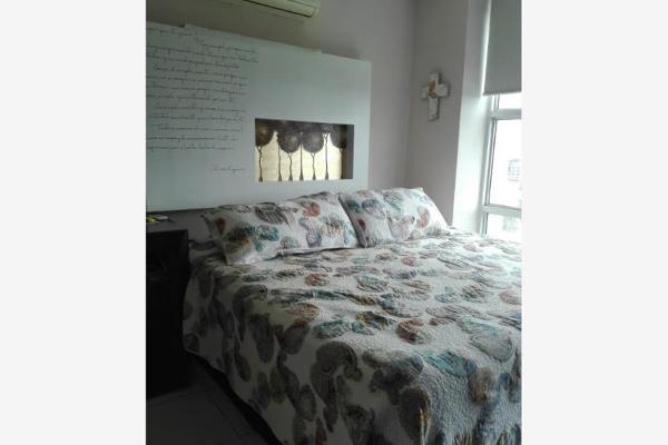 Foto de casa en venta en  , las américas, boca del río, veracruz de ignacio de la llave, 8844144 No. 05