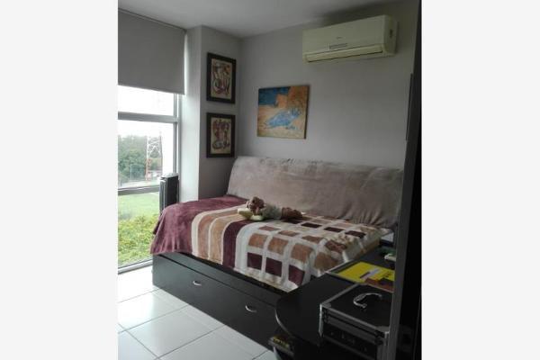 Foto de casa en venta en  , las américas, boca del río, veracruz de ignacio de la llave, 8844144 No. 07