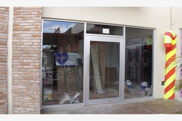Foto de local en renta en  , las américas, ciudad madero, tamaulipas, 13312820 No. 03