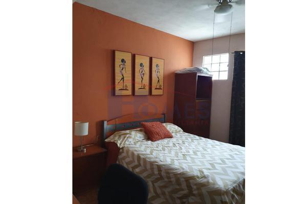 Foto de departamento en renta en  , las américas, ciudad madero, tamaulipas, 0 No. 06