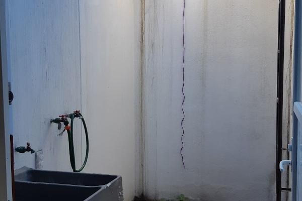 Foto de casa en venta en  , las américas, ecatepec de morelos, méxico, 0 No. 06