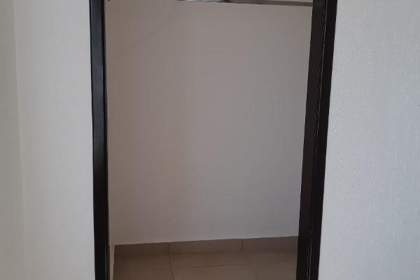 Foto de casa en venta en  , las américas, ecatepec de morelos, méxico, 0 No. 11