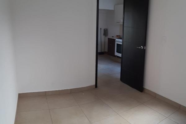 Foto de casa en venta en  , las américas, ecatepec de morelos, méxico, 0 No. 15