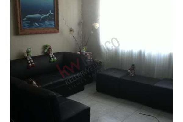 Foto de casa en venta en  , las américas, ecatepec de morelos, méxico, 0 No. 03