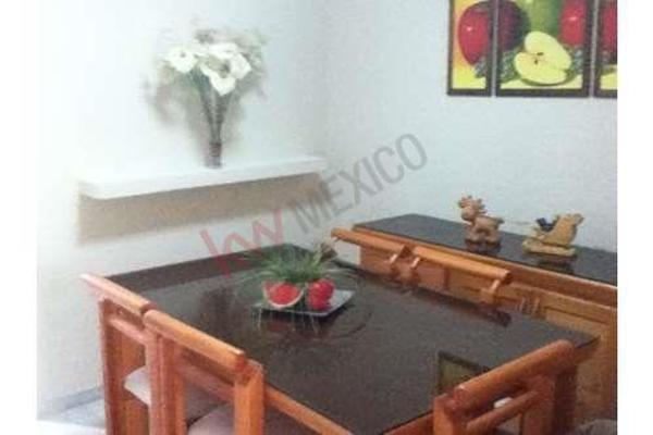 Foto de casa en venta en  , las américas, ecatepec de morelos, méxico, 0 No. 16