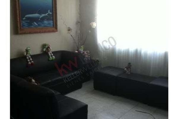 Foto de casa en venta en  , las américas, ecatepec de morelos, méxico, 0 No. 17