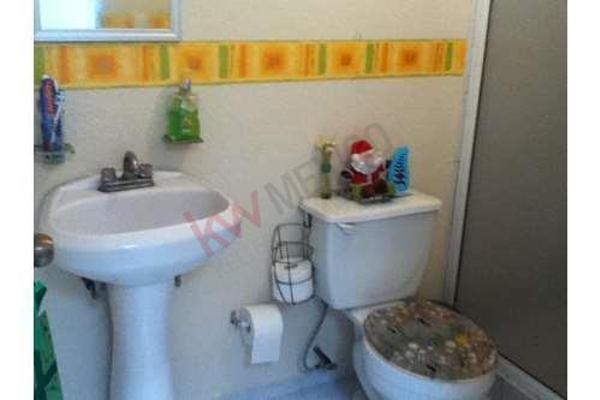 Foto de casa en venta en  , las américas, ecatepec de morelos, méxico, 0 No. 20