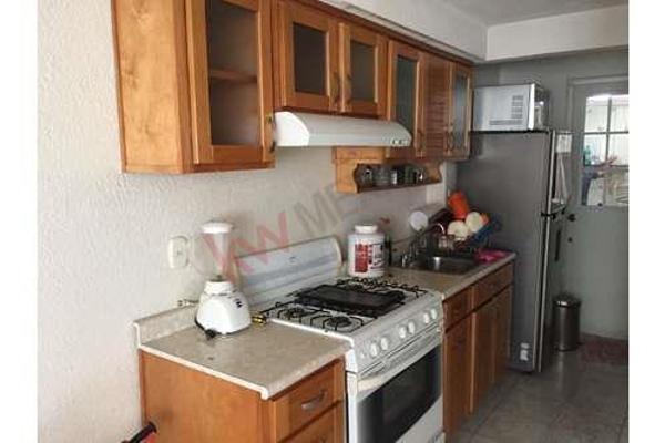 Foto de casa en venta en  , las américas, ecatepec de morelos, méxico, 12268242 No. 33