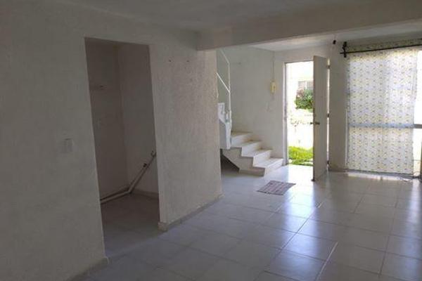 Foto de casa en venta en  , las américas, ecatepec de morelos, méxico, 12830880 No. 03